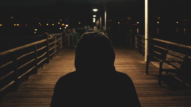 Πώς να βοηθήσετε το παιδί να ξεπεράσει τους φόβους του
