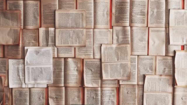 Το 2018 η χρονιά για το αθηναϊκό βιβλιοπωλείο!