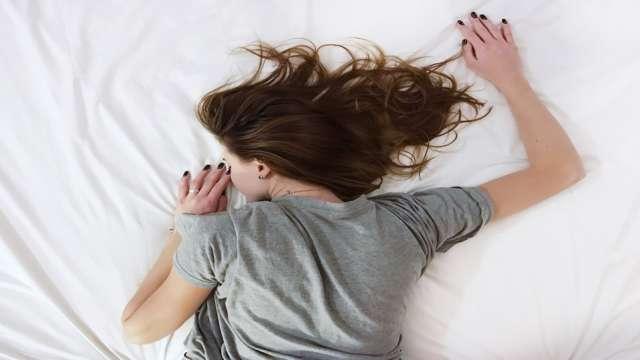 Γιατί οι έφηβοι δυσκολεύονται να κοιμηθούν;
