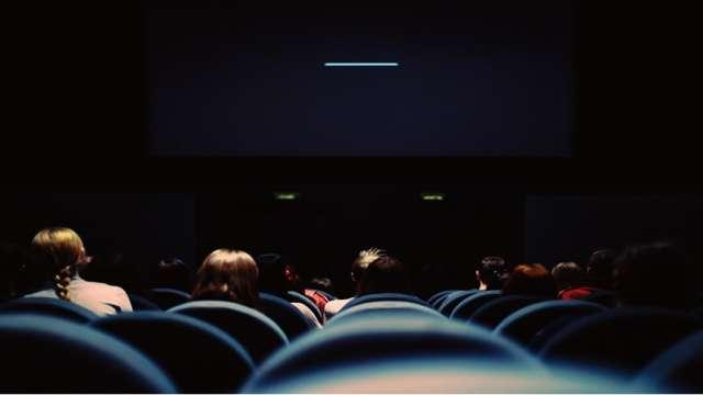 6 ταινίες που έβαλαν το σχολείο στις κινηματογραφικές αίθουσες