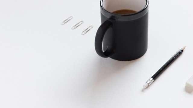 Πόσο ασφαλής είναι η κατανάλωση καφεΐνης στην εφηβεία;