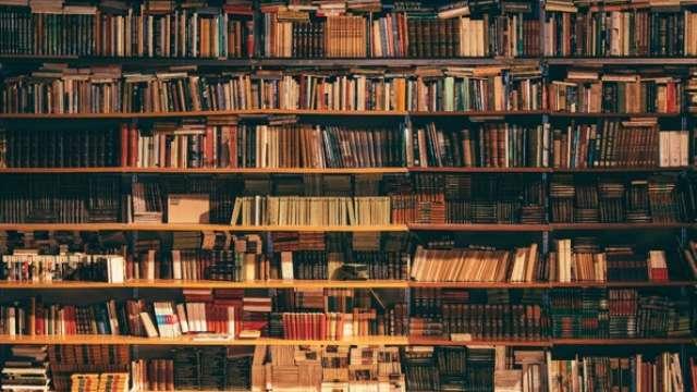 Η νέα εποχή στη δημοτική βιβλιοθήκη είναι η ψηφιακή!