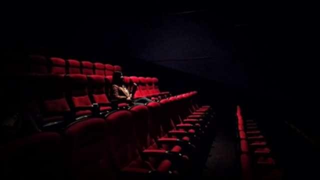 Ταινίες για το bullying που πρέπει να προβάλλονται στα σχολεία