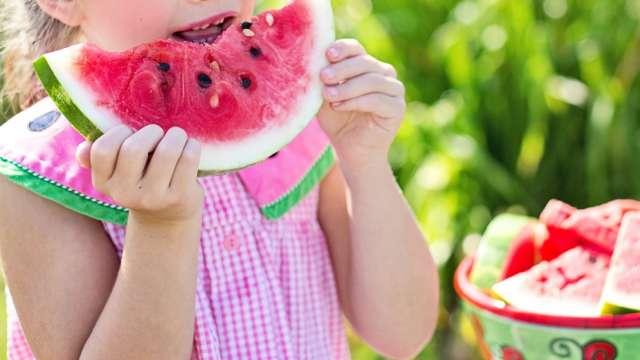 Παιδική παχυσαρκία και υπερβαρότητα: Τι είναι και εγώ τι μπορώ να κάνω;