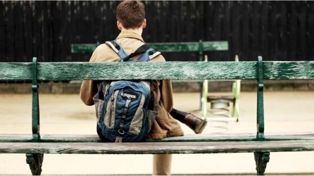 Πώς να αντιμετωπίσετε τον σχολικό εκφοβισμό